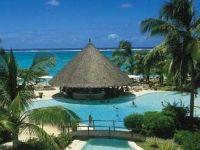 Маврициус – вилканскиот рај