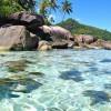 Остров од кој ви застанува здивот – Song Sea