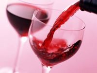 Со вино протв брчки!
