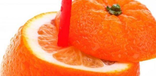 Недостатокот на витамини непријател на здавјето и убавиот изглед