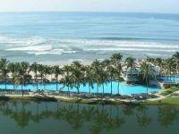 Акапулко – спремете се за луди забави
