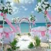 Топ 10 најромантични локации за венчавки – втор дел