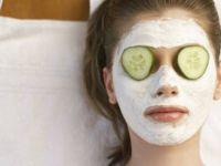 Златните правила на маските за лице