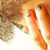 Чипкасти нокти – Направи сам