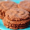 Нутела колачиња
