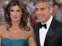 За мене Клуни беше како татко…