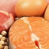 Повеќе протеини, помалку килограми