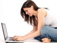 Корисни совети за пред компјутер