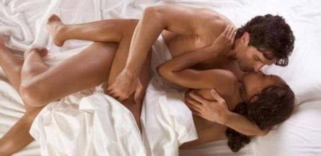 Што е Тантра секс ??? – II дел