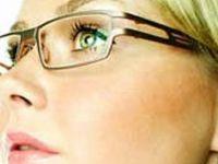 Неодоливи и со очила – 2 дел
