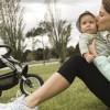Моменти за време и по бременоста кои никој не ви ги кажал – 1 дел