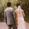 Венчавка во Централ Парк во Њујорк! Како од бајките…
