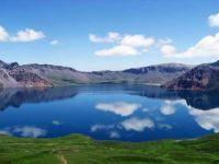 Рајското Езеро