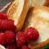 50 – те најубави појадоци во светот! Погледнете што се јаде низ светот