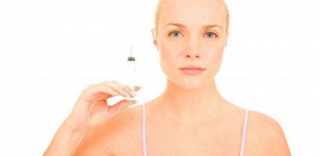 Ботокс – отров кој лечи 50 болести