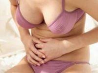 Намалете ги менструалните болки