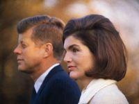 Тајните на Белата куќа од аголот на Џеки Кенеди