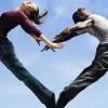 Љубов на прв поглед! Вистина или мит?
