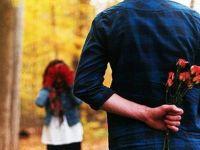 Ова се шест знаци кои ќе ви докажат дека партнерот искрено ве сака!