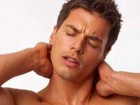 Воспалени мускули