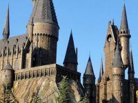 Влезете во светот на Хари Потер!