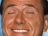 Треба ли да се учи од Силвио Берлускони?:)))