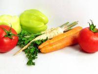 Корисни совети за правилен режим на исхраната