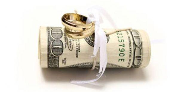 Колку чини свадба?!? Поефтино е да избегате и да се венчате во Вегас :)))))