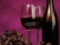 Да наздравиме! Пет скриени предности на виното!