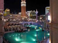 Најголемите хотели во светот