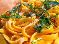 Penne сос – највкусниот сос за тестенини во светот