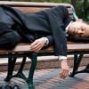 Мозокот и срцето бараат 45-минутна попладневна дремка