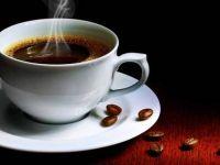 Вистината за турското кафе