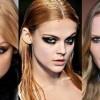 Каква ќе биде шминката за пролет и лето 2012 година?
