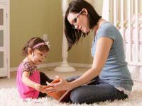 Како децата манипулираат со возрасните?