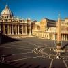 Купување на Католичката црква од страна на Микрософт