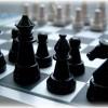 """""""Шаховската машина"""" која го порази Наполеон"""