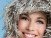 Ладното време го зголемува животниот век
