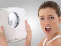 Причини за дебелеење