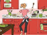 Практични совети за секој дом