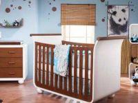 Собата на вашето новороденче – неговиот свет