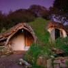 Еве како да си направите куќа за 3500 евра:)