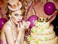 Големата количина на слатки е причина за слаб имунитет