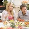 Семејните собири се рецепт за среќен живот