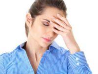 Скриени причини за хроничен замор