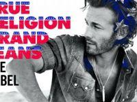 """True Religion"" пролет-лето/2012"