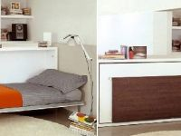 Мултифункционален мебел
