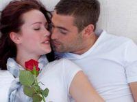 Најважни состојки на среќниот брак се…