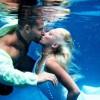 Подводни венчавки – колку е длабока вашата љубов???