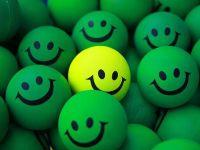 Победи го лошото расположение со позитивен став!